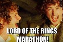 Lord of the Rings | Hobbit