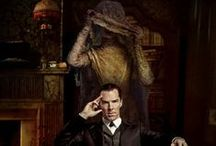 The abominable Bride - Sherlock / Warning !!! Full of spoilers for those who haven't watch the Sherlock special !!! I warned you, so it's your fault ;)  I try to give you informations about everything. For more follow me on tumblr ^^ (mysunnycookieworld)