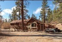 Big Bear Homes Recently Sold / Recent home sales in Big Bear Lake, CA