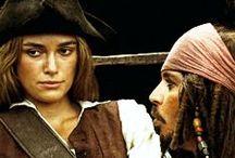 Pirates ☠⚔