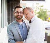 Love is Love    Karen Menyhart Photography
