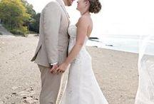 The Happy Couple    Karen Menyhart Photography