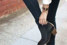 style luv