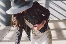 Style -  Casual / Inspiración de Moda y estilo para mujer. Fashion and style for woman La mode et le style pour les femmes. Moda e stile per le donne. Mode und Stil für Frauen