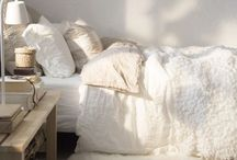 Bedroom / by Kendall Bennett