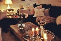Home & Decor / Indoors & Outdoors