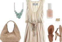 style  / My style / by Charlene Thomas
