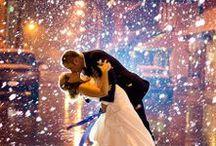 Weddings / by Shelly Irizarry/Vigil