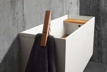 DESIGN Products & Details I love