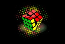 Rubik's® Cubes – Exclusively from Prime