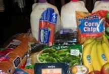 Prepardness/Living for less / Couponing, stockpiling, ways to save money, and prepardness / by Beth Falk