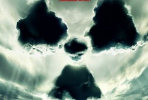 Movies :) / by Kristin Simons