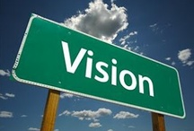 Career Vision / As an ICF-certified executive coach, I help emerging and established leaders across all industries and functional levels to become more confident, influential and visible leaders. I work with leaders throughout Greater Boston, Worcester Springfield, MA and in many other cities across the U.S. Learn more at http://executivecareersuccess.com