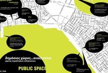 public city_2011