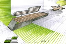 ATHENS_BENCHMARK-2010/cooperation K.Kalogeropoulos_interior designer