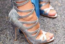 Style - Zapatos; los quiero todos! / Zapatos coquetos y con estilo