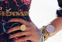 Style - Accesorios / Accesories for woman