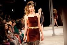 Nashville Fashion Week 2013