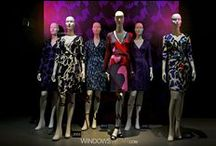 Bloomingdale's / Shop Bloomingdale's Windows from New York City / by WindowsWear