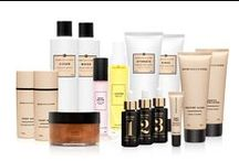Beautycounter / Safe Beauty & Skincare products. Non-toxic.