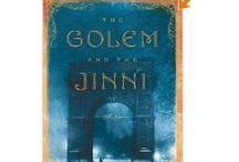 2014 Books I've Read / by Michelle Rubin