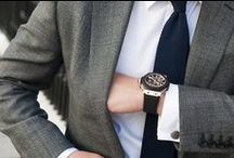 Lifestyle / by Hublot Watches