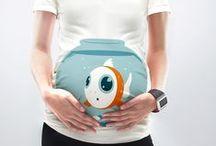 Schwangerschaftsmode / Mode für Schwangere, Umstandsmode