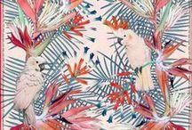 pattern perfect