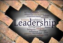 Leadership / As an ICF-certified executive coach, I help emerging and established leaders across all industries and functional levels to become more confident, influential and visible leaders. I work with leaders throughout Greater Boston, Worcester Springfield, MA and in many other cities across the U.S. Learn more at http://executivecareersuccess.com