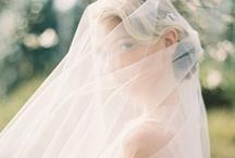 photography / by Mallory Joyce Design