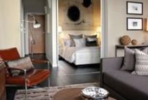 MDG :: OUR INTERIORS