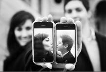 Photography & Instagram