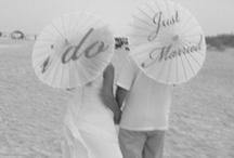 Love, Actually / by karen kleyla designs