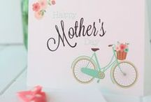 Mother's Day / by Crystal Davis
