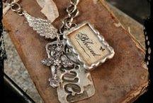 Jewelry Craft / by karen kleyla designs