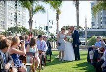 Weddings! / by Audrey Pratt