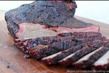 Grass Fed Beef / Grassfed Beef is best cooked slow and low