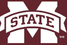 """This Is {MY} STATE: Share Your Best / A celebration of our beloved Mississippi State University. """"Maroon and White! Maroon and White! Of thee with joy we sing. Thy colors bright, our souls delight, With praise our voices ring."""" {**10** pin limit per visit/no 24 hour limit; No advertising or prices/price tags whatsoever, no tacky pins/language (even against our rivals!) please} Let's CELEBRATE our MSU & invite our State friends to join us... Go Dawgs! / by Lee Norris {SOUTHERNdrawl}"""