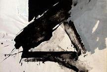 M :: ART