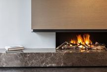 M :: FIREPLACES
