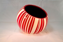 .rsw Holiday Bowls