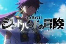 Anime News & Reviews / Fallen Manga Studios Brings you Anime News and Reviews!