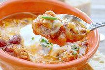 Foodie: Crockpot Recipes