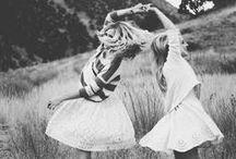 K E E P • U P • D R E A M Y / Inspirational pictures