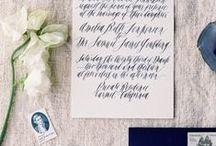 paper / by Mallory Joyce Design
