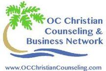OC Christian Businesses
