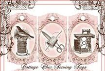 Crafting Printables / Crafting printables free for decoration.