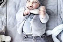 Baby Fashion / Baby clothes for every occasion!