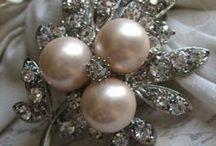 Fairytale jewels