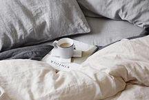 Minimal Interior Design / homebody style, cozy home, well designed home, light filled home, minimal decorating